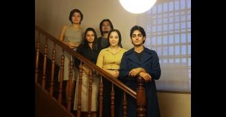 Teatro sobre a vida e obre de Paulo Setúbal