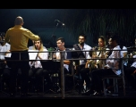 �Música na Praça�, especial receberá a Banda Municipal