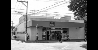 Abertura da exposição � Tatuí -192 Anos de História�