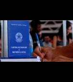 Vagas de emprego disponíveis em Tietê