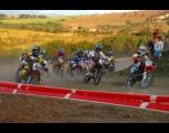 5ª Etapa do Campeonato Paulista de Motocross em Tatuí