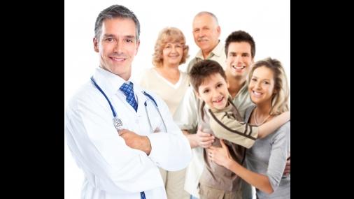 Jr. Regonha aprova lei Saúde para Todos