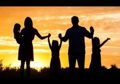 Prefeitura de Tatuí realizará palestra na semana da família