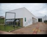 Oficina sobre Patrimônio será realizada no Ceu das Artes