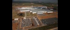 Toyota inicia programa de visitas nas suas fábricas