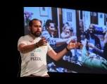 SEBRAE AQUI Tatuí realizará palestra gratuita sobre negócios
