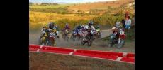 5ª Etapa do Campeonato Paulista de Motocross será em Tatuí