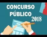 Prefeitura de Tietê abre concurso público