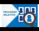 Prefeitura de Cerquilho abre novo Processo Seletivo