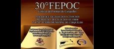 Prefeitura realiza o 30º Festival de Poemas de Cerquilho