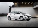 Hyundai HB20S ganha nova versão de entrada