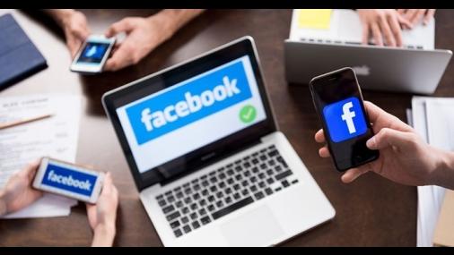 """SEBRAE- oficina """" Como criar uma página empresarial no Facebook''"""
