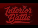 Ceu das artes receberá a 7ª edição do Interior Battle