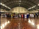 Prefeitura Municipal realiza Copa Cerquilho de Futsal 2018