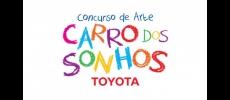 Toyota abre inscrições para 7º concurso Carro dos Sonhos