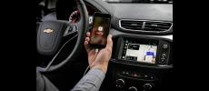 Waze recebe compatibilidade com Apple CarPlay