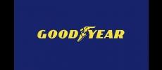 Goodyear abre inscrições para o programa de estágio 2019