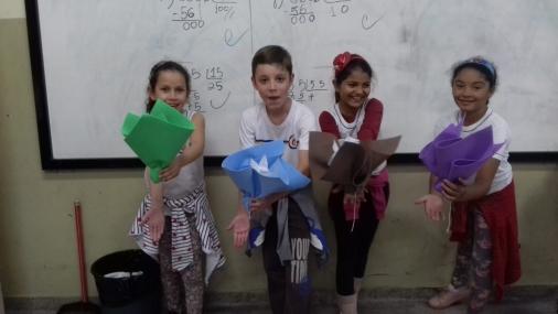 Educação Física e Diversidade Cultural: um diálogo possível