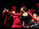 Teatro Municipal recebe espetáculo de dança e música gratuito
