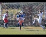 Tatuí será sede da fase regional do campeonato de Futebol