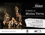 Teatro de Cerquilho recebe espetáculo gratuito de ballet