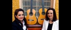 Museu Paulo Setúbal realiza o lançamento do CD Diversi
