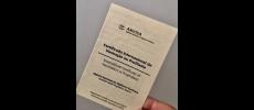 Prefeitura de Cerquilho passa a emitir Certificado Internacional