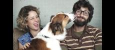 �Mato sem Cachorro� será o filme do cinema Ponto Mis