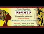 Escola Carlina realiza evento �Africanidades�