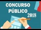 Prefeitura de Tietê divulga classificação de Concurso Público