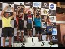 6ª Edição da Maratona Tietê de Mountain Bike é sucesso de público