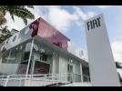 Fiat inaugura a primeira concessionária digital do Brasil