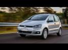 Volkswagen Fox chega a 2 milhões de unidades produzidas no Brasil