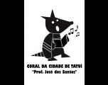 Coral de Tatuí divulga agenda de dezembro