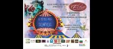 Teatro Municipal recebe espetáculo �O Circo dos Sonhos�