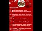 Prefeitura de Cerquilho divulga programação de Natal