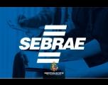 SEBRAE realiza oficina �Começar Bem- Formalização�