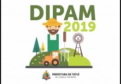 Prefeitura informa prazo de entrega do DIPAM