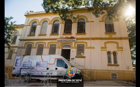 Oficina Cultural abre matrículas para 2019