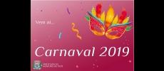 Prefeitura inicia preparativos para o carnaval