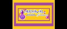 Fundo Social realiza 2º Carnaval Solidário