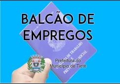 Prefeito Aldo assina repasse de recursos para Assistência Social
