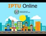Prefeitura de Tietê disponibiliza IPTU via internet