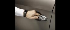 Hyundai Creta ganha chave presencial em forma de pulseira