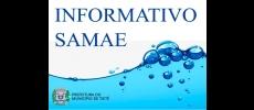 AMAE realiza melhorias nos atendimentos