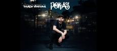 Teatro Municipal recebe show Pokas, com Thiago Ventura