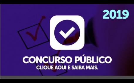 Prefeitura de Tatuí abre concurso público