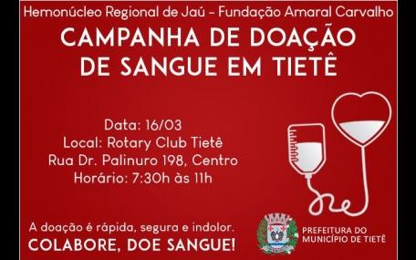Cerquilho recebe teatro �Turma do Perere� na Praça da Matriz