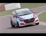 Hyundai divulga novo calendário para a Copa HB20