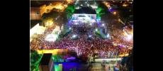 Movimentação econômica, alegria e cultura marcam o Carnaval